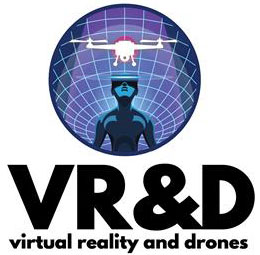 VR Drones